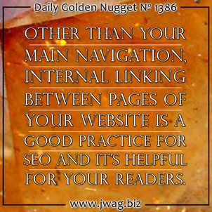 When Should You Hyperlink To A New Browser Window? daily-golden-nugget-1386-61