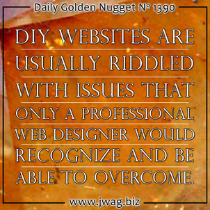 Jewelsmith Inc Website Flop Fix daily-golden-nugget-1390-11