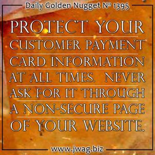 Kuhns Jewelers Website Flop Fix daily-golden-nugget-1395-3