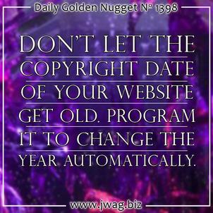 Joe Kassab Website Flop Fix Review daily-golden-nugget-1398y-29