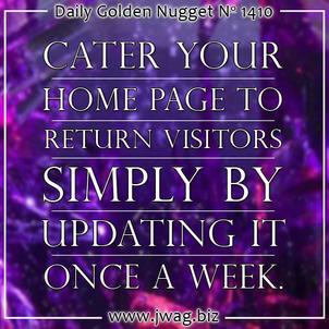 Highlands Jewelers FridayFlopFix daily-golden-nugget-1410-22