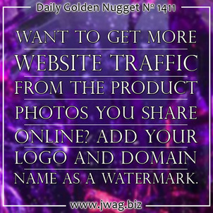 Using Google Image Search and Shared Images to Increase Web Traffic daily-golden-nugget-1411-14