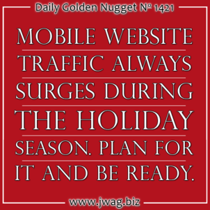 Website Session Stats from the 2015 Holiday Season daily-golden-nugget-1421A-0