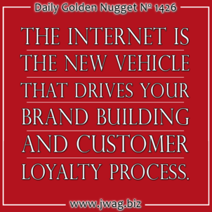 jWAG Celebrates Its 6th Year Helping You To Better Understand The Internet daily-golden-nugget-1426-45