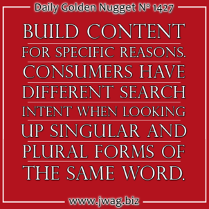 2015 Holiday Season Keyword Data: Diamonds vs Diamond daily-golden-nugget-1427-10