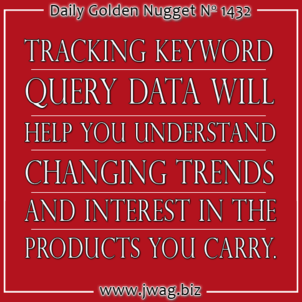 2015 Holiday Season Keyword Data: Engagement Ring daily-golden-nugget-1432-12