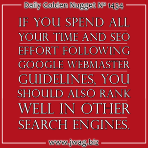 Organic Search Engine Results from 2015 TBT daily-golden-nugget-1434-68