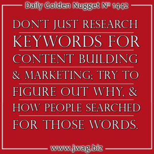 2015 Holiday Season Keyword Data: Top Keyword Phrases daily-golden-nugget-1442-42