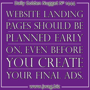 Landing Page Planning TBT daily-golden-nugget-1444-39