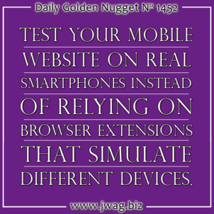 Most Popular Mobile Devices and Resolutions from December 2015 daily-golden-nugget-1452-10