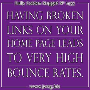 Tallmons Jewelry FridayFlopFix Website Review daily-golden-nugget-1455-71
