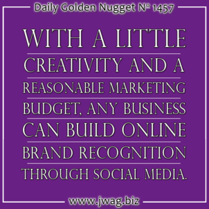 The Unbalanced Branding Relationship Between Retail Jewelers and Jewelry Designers daily-golden-nugget-1457-37