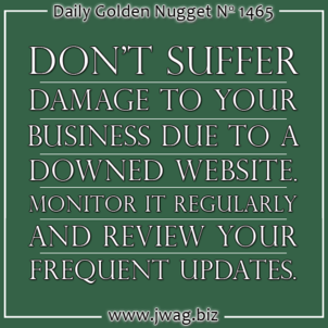 Imagine Jewelry Studio Website Disaster daily-golden-nugget-1465-92