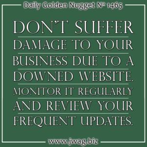 Imagine Jewelry Studio Website Disaster daily-golden-nugget-1465-92