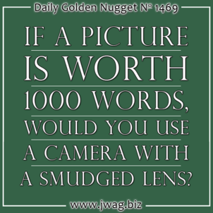 Good Photography Can Boost Your Overall Appearance Online and In-Store TBT daily-golden-nugget-1469-37