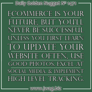 4 Ways To Prep Your Website For Eventual Ecommerce daily-golden-nugget-1471-33