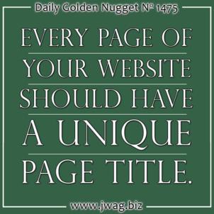 HUR Jewelers FridayFlopFix Website Review daily-golden-nugget-1475-45