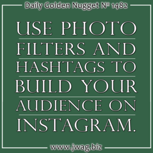 Instagram Is Changing, But Brands Should Still Use It daily-golden-nugget-1482-45