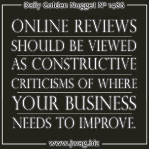 How to Make It Easy For Customers To Leave Online Reviews daily-golden-nugget-1486-36