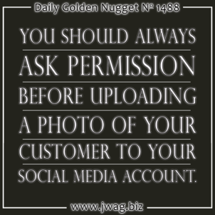 How To Get Customer Consent For Marketing and Social Media Photos daily-golden-nugget-1488-71