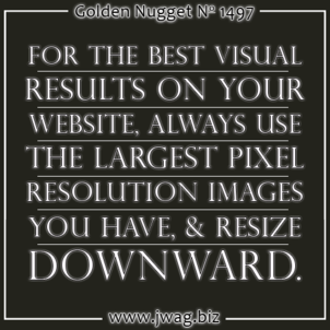 Understanding DPI and PPI Resolutions Used in Print and Web Images daily-golden-nugget-1497-91