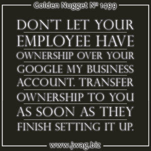 Transfer Ownership of Google My Business From Employee To Store Owner TBT daily-golden-nugget-1499-61