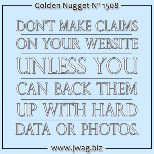 Murphys Mountain Jewelers FridayFlopFix Website Review daily-golden-nugget-1508-9