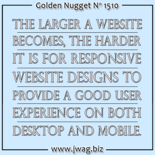 Kaplans Fine Jewelry and Troubling Responsive Designs FridayFlopFix daily-golden-nugget-1510-9