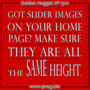 Happy Jewelers FridayFlopFix Website Review daily-golden-nugget-1512-39