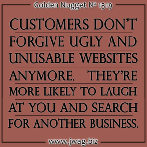 Jerry Land Jewelers FridayFlopFix Website Review daily-golden-nugget-1519-43