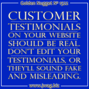 Sydneys Jewelers FridayFlopFix Website Review daily-golden-nugget-1522-33