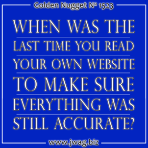 Garland Jewelers FridayFlopFix Website Review daily-golden-nugget-1523-71