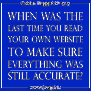 Garland Jewelers FridayFlopFix Website Review daily-golden-nugget-1523-71