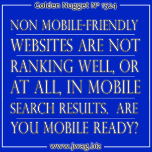 How Jewelers in Jurupa Valley, CA Compete daily-golden-nugget-1524-48