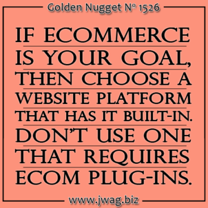 Jewelers Choice FridayFlopFix Website Review daily-golden-nugget-1526-70