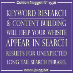 Portland Oregon Search Results Review daily-golden-nugget-1536-85