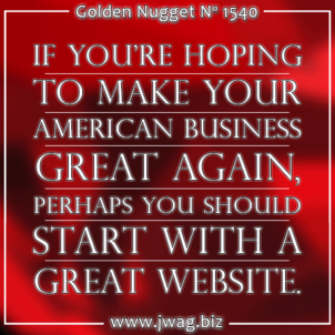 Cass Jewelers FridayFlopFix Website Review daily-golden-nugget-1540-40