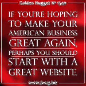 Cass Jewelers FridayFlopFix Website Review daily-golden-nugget-1540-40