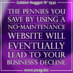 McGuires Jewelers Website Review daily-golden-nugget-1542-1
