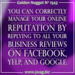 A Review Of Online Reviews daily-golden-nugget-1543-16
