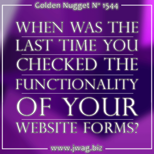 Shockey Jewelers FridayFlopFix Website Review daily-golden-nugget-1544-43