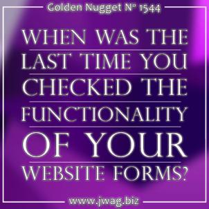Shockey Jewelers FridayFlopFix Website Review daily-golden-nugget-1544-43