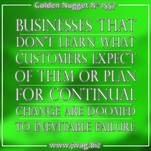 Watch, Learn, Change, Adapt, or Just Die daily-golden-nugget-1557-54
