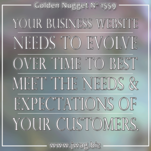6 Common Website Problems That Business Owners Dont Understand daily-golden-nugget-1559-54