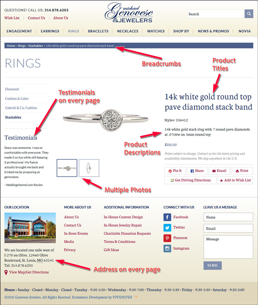 Michael Genovese Jewelers Website Review 1310-product-detail-page-96